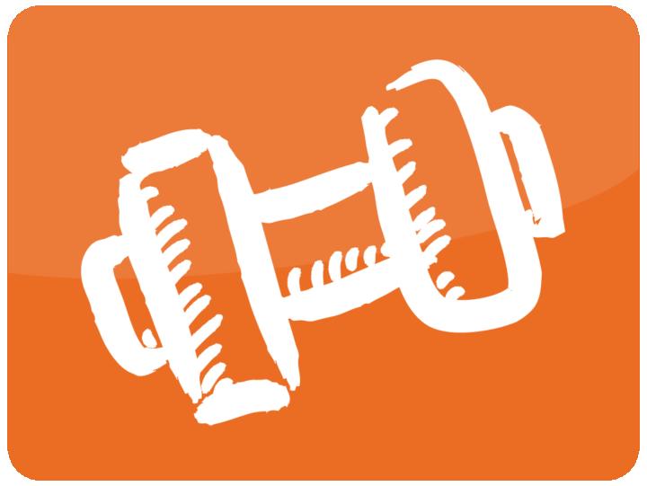 Aqua Fitness / Zumba ® Kurse